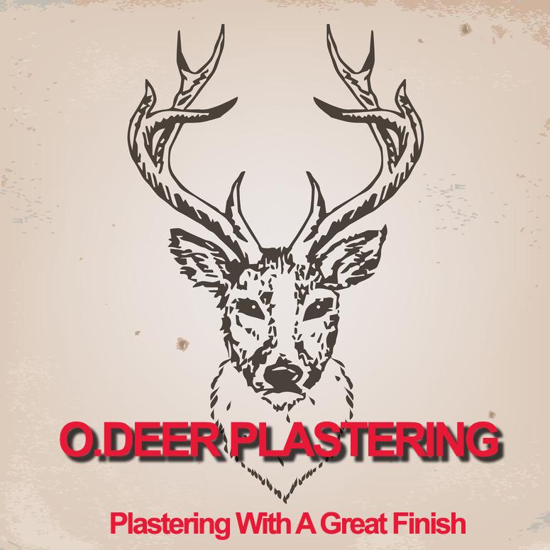 O Deer Plasterer Wirral - O. Deer Plastering