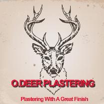 Plasterer Wirral - Oliver Deer Plastering